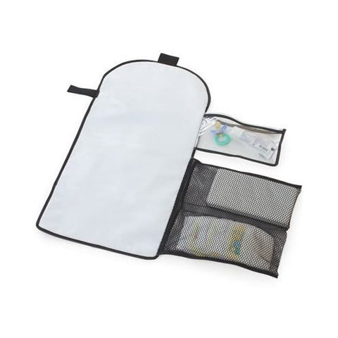 Summer Infant, ChangeAway, Portable Changing Kit, From Birth & Up, 24 in x 13 in (61 cm x 33 cm) ( Multi-Pack) (Package Quantity: 2)