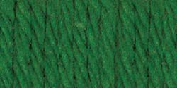 Lily Sugar'n Cream Yarn Solids Dark Pine
