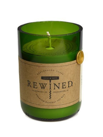 REWINED SIGNATURE CANDLE - WIND UNDER THE TREE
