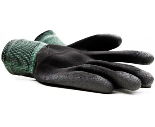 MONTANA NYLON GLOVES PAIR L