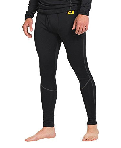 UNDER ARMOUR Base 2.0 Legging XLarge