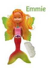Fairy Tails - Emmie