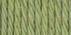 Lily Sugar'n Cream Yarn Solids Country Green
