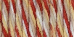 Lily Sugar'n Cream Yarn Twists Barnboard