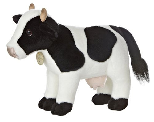 Holstein Cow - Large