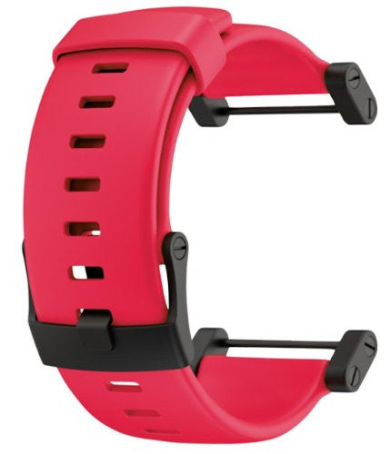 CORE RED CRUSH STRAP