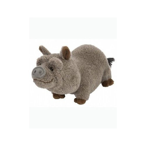 CK Mini Pot Bellied Pig 8""