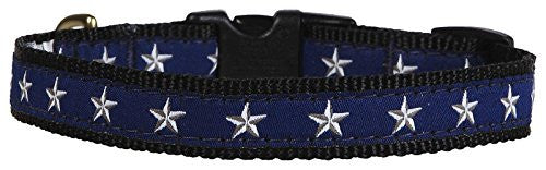 Up Country North Star Collar - Large