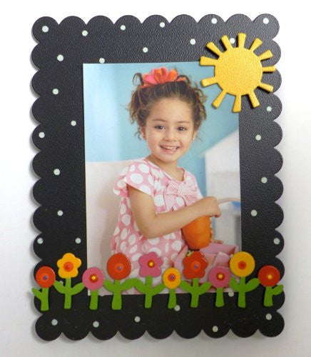 "Embellish Your Story ""Sunshine Gift Set"" Item"