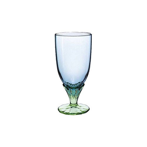 Bormioli Rocco Parfait Glass 18 oz