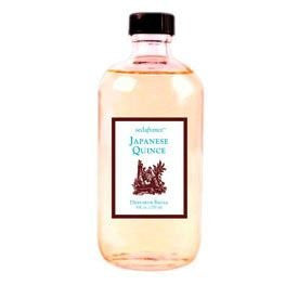 Classic Toile Diffuse Refill - Japanese Quince