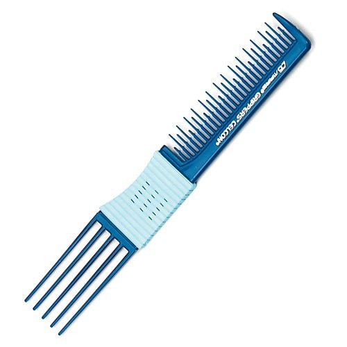 COMARE Gr Styling Comb with STth & Platic Lift