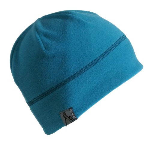 Chelonia 150 Comfort Soft Beanie Hat (Day Dream / One Size)