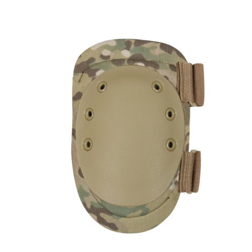 MultiCam Tactical Knee Pads