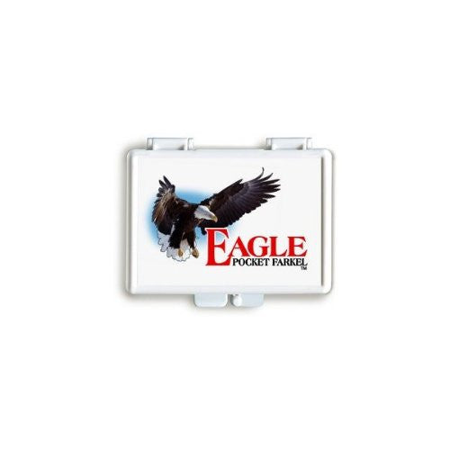 Original Farkel Flat Pack - Eagle