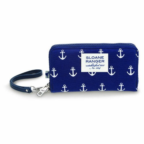 anchor smartphone wallet