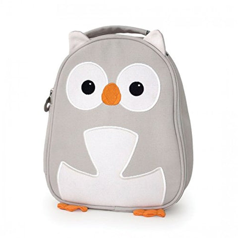 White Owl Lunch Pack