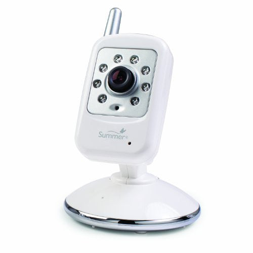 Extra Camera For Multiview™ Digital Video Monitor 28490