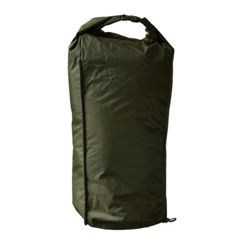 J-Type Dry Bag, Large, Dry Earth