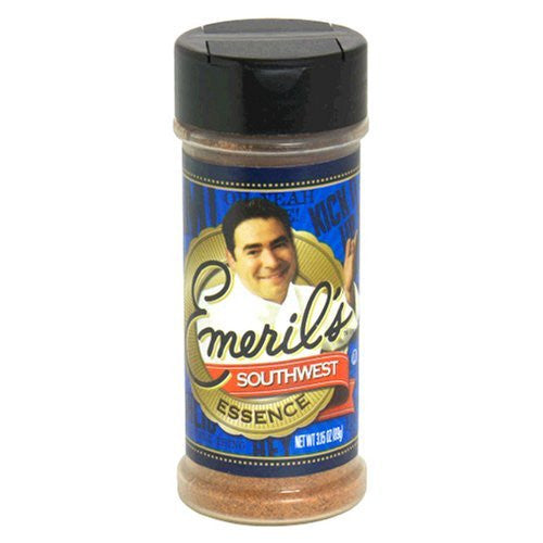Emeril's Essence Southwest 3.15 OZ