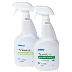 Odor Cntact Zephair Mt Mist Rt