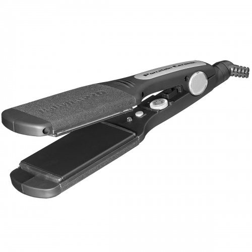 "Porcelain Ceramic 1-1/2"" Straightening Iron"
