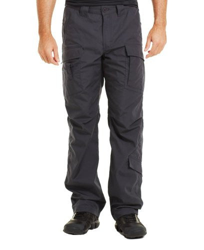 Tactical Medic Pants - Dark Navy Blue, 32x30