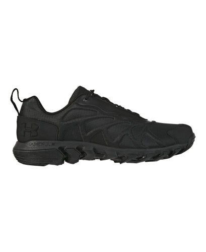 Valsetz Venom Low - Black, 8.5