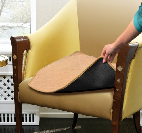 WATERPROOF CHAIR PROTECTOR