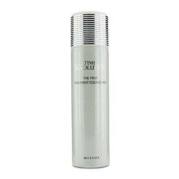 Time Revolution - The First Treatment Essence Mist 120ml