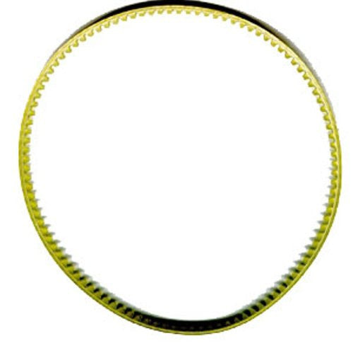 Bandsaw Replacement Drive Belt