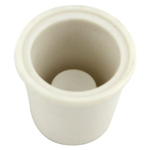 Buon Vino Intermediate Bung, Solid