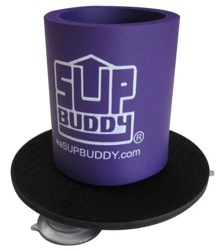 SUP Buddy - Purple