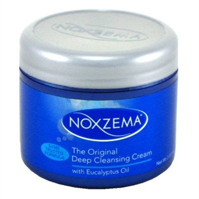 Noxzema Cream Original Jar - 2oz