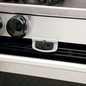Safety 1st® Oven Door Lock (Décor)