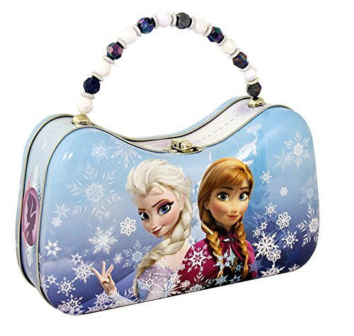 Frozen Scoop Purse
