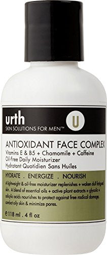 Antioixdant Face Complex, 118 ml