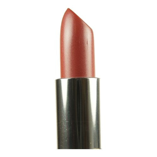 Lasting Finish Intense Wear Lipstick, Heather Shimmer