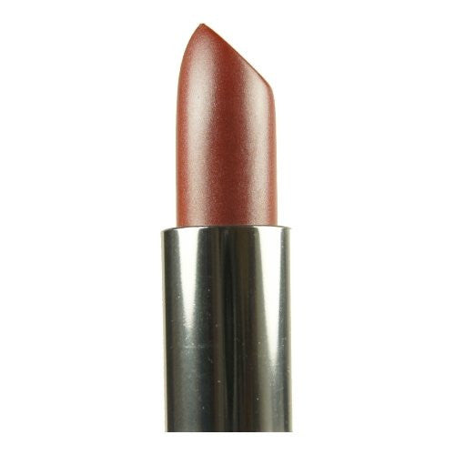 Lasting Finish Intense Wear Lipstick, Coffee Shimmer