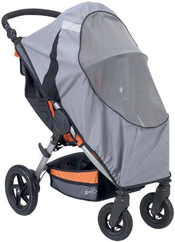 BOB Motion Stroller Sun Shield