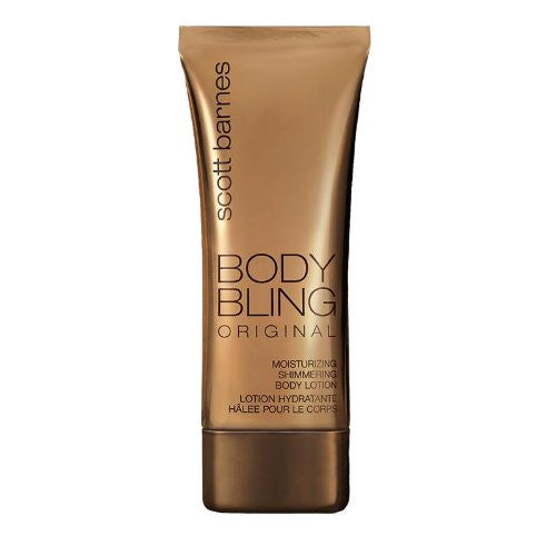 BODY BLING Regular Original 4 oz