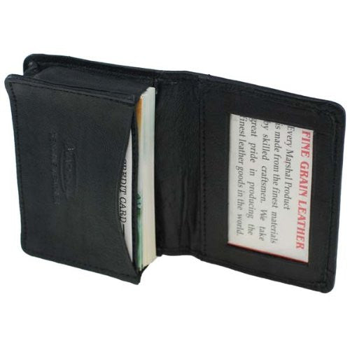 Credit Card Holders 70 - Brown