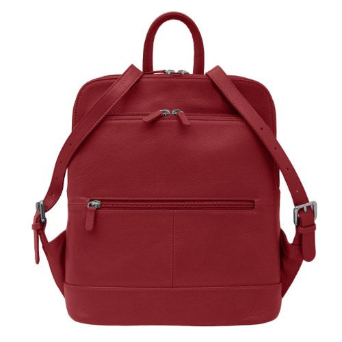 6505 Backpack - Red