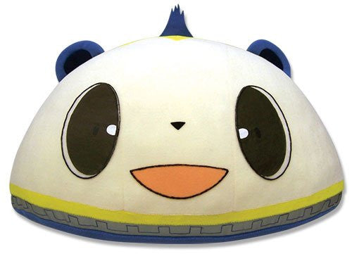 Persona 4 Kuma Pillow