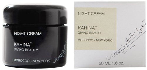 Night Cream 50 ml/1.6 fl. oz.