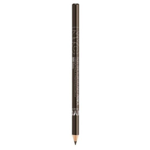 "Classic 7"" Brow / Eyeliner Pencils, Sable"