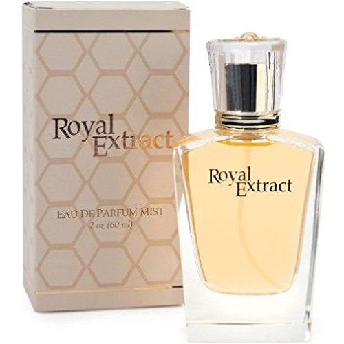 Lady Primrose Royal Extract Eau De Parfum