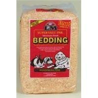L/M ANIMAL FARMS PINE SHAVINGS 2.2 CUBIC FEET