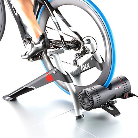 TACX IRONMAN VIRTUAL REALITY TRAINER