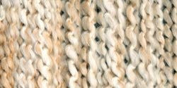 Lion Brand® Homespun® Yarn - Pearls - 185 yards
